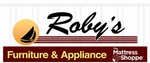 Roby's McMinnville Furniture & Appliance, Inc.