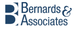 Bernards & Associates CPA's, PC
