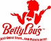Betty Lou's, Inc.