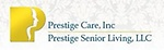 Prestige Post-Acute & Rehabilitation Center - McMinnville
