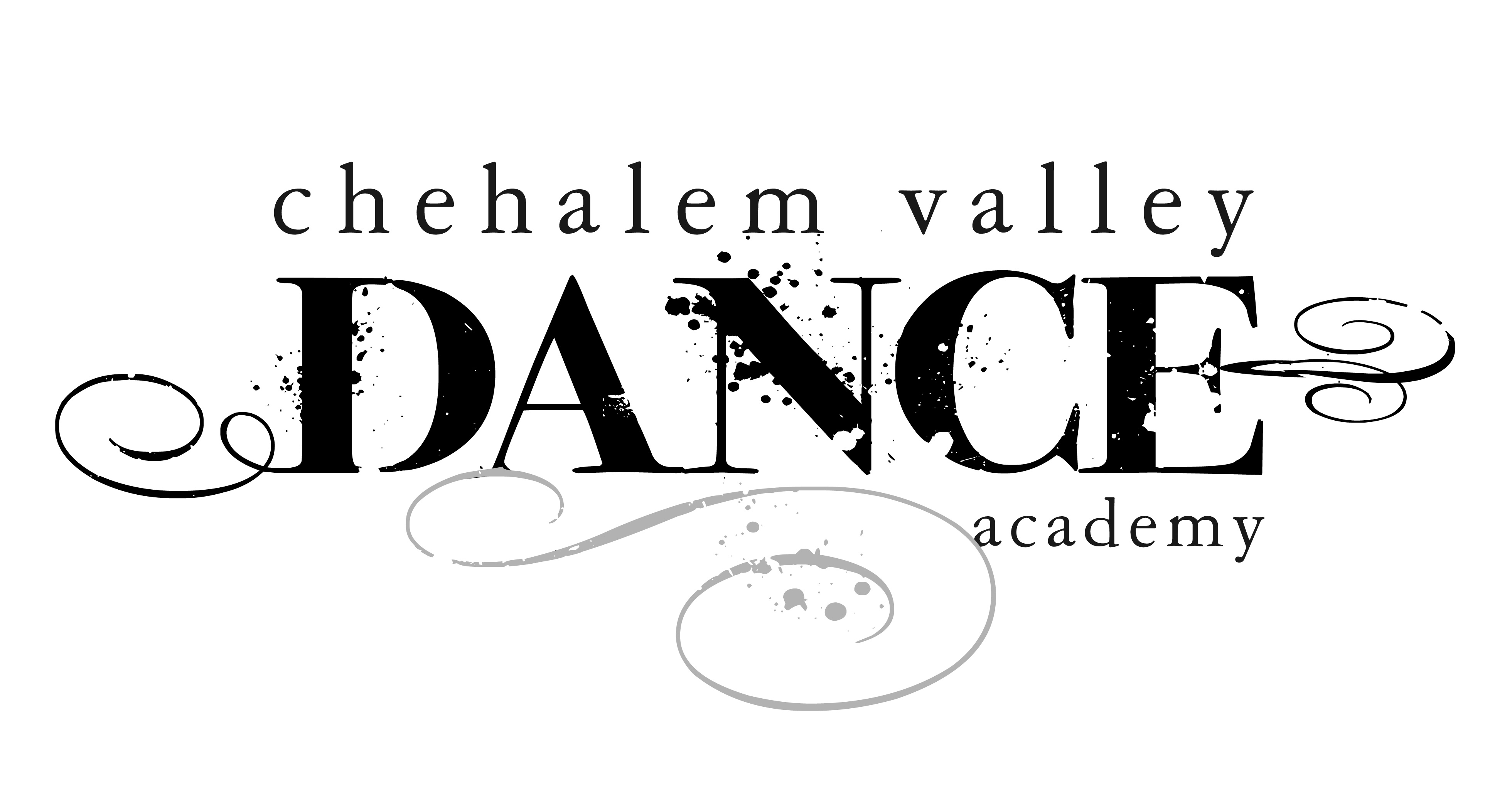 Chehalem Valley Dance Academy