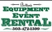 Botten's Equipment and Event Rental