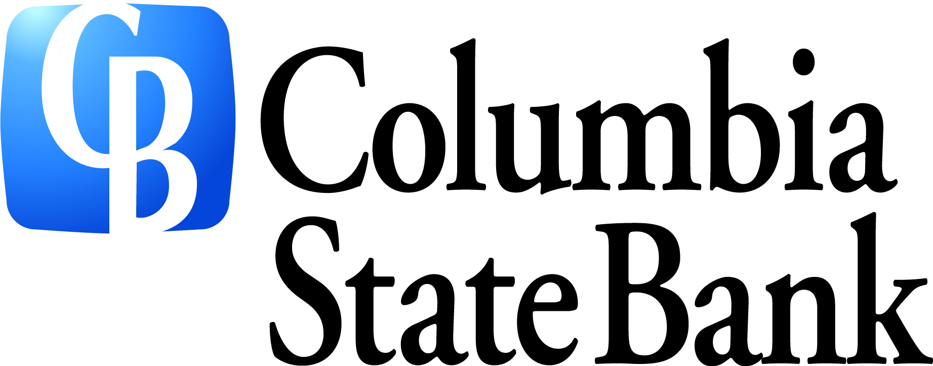 Columbia State Bank