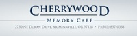 The Cherrywood Memory Care