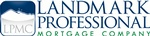 Landmark Professional Mortgage Company