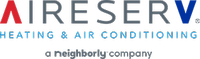 AIRESERV Heating & Air Conditioning