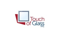 A Touch of Glass, Inc
