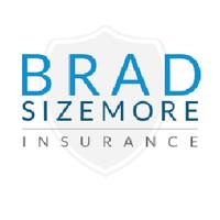 Cheers-Sizemore Insurance