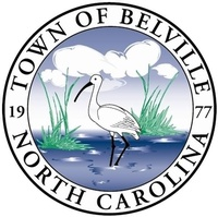 Town of Belville