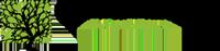 Brunswick Senior Resources, Inc. (BSRI)