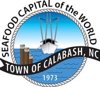 Town of Calabash