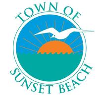 Town of Sunset Beach