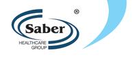 Brunswick Health & Rehab Saber Healthcare Group