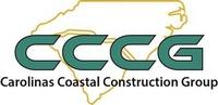 Carolinas Coastal Construction Group