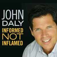 John Daly TV