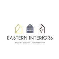 Eastern Interiors