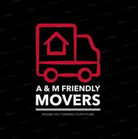A & M Friendly Movers LLC