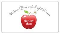 Appleby Arts