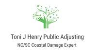 Toni J Henry Public Adjusting