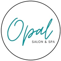 Opal Salon & Spa