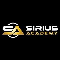 Sirius Martial Arts Academy