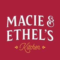 Macie & Ethel's Kitchen