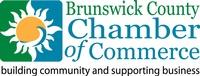Brunswick County Chamber of Commerce