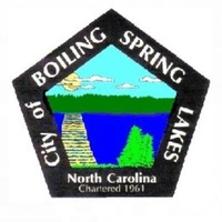 City of Boiling Spring Lakes