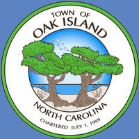 Town of Oak Island