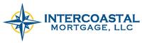 Intercoastal Mortgage (formerly MVB Mortgage-Vince Bacchi)