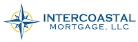 Intercoastal Mortgage (formerly MVB Mortgage-Vince Bacchi)