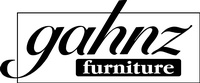 Gahnz Furniture