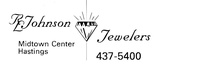 R.L. Johnson Jewelers