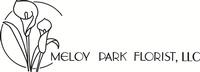 Meloy Park Florist, LLC