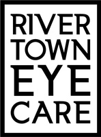 Rivertown Eye Care