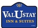 ValuStay Inn & Suites