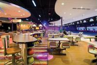 Gallery Image TreasureIsland_bowl.jpg