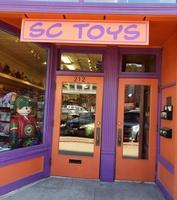 SC Toys