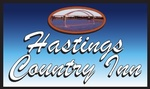 Hastings Country Inn