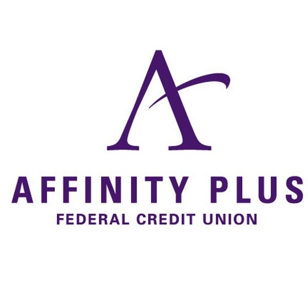 Affinity Plus Credit Union >> Affinity Plus Federal Credit Union Credit Unions Hastings Area