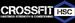 CrossFit HSC