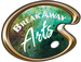 BreakAway Arts Center & Cafe, LLC