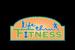 Life thru Fitness