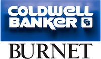 Coldwell Banker Burnet -  Jamie Bombardier