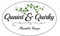 Quaint & Quirky LLC