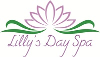 Lilly's Day Spa