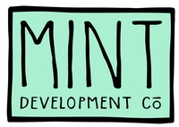 Mint Development Company