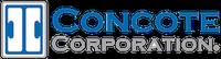 Concote Corporation