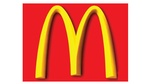 McDonald's - Denton Tap