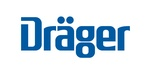 Drager, Inc.